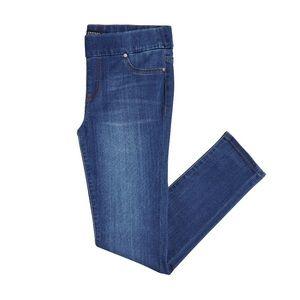 6eee81a993bf1 Women Liverpool Jeans Company Stitch Fix on Poshmark